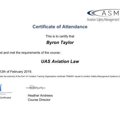 Byron-Certificate-of-Attendance.jpg
