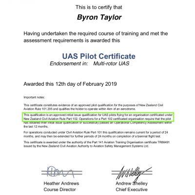 Byron-Taylor-UAS-Pilot-Certificate-Part-101-_-102.jpg