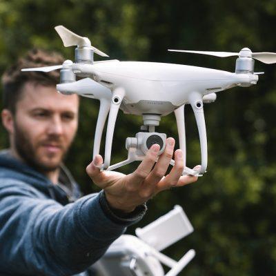 Drone-3-copy.jpg